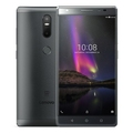2017 Newest Free Unlock Original Lenovo Phab 2 Plus, 4G LTE cell phone,3G WCDMA moble phone,with RAM3GB 4050MAH battery 6.44inch