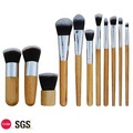 Sofeel 2018 Professional Cosmetic Beauty Needs Makeup Brush Set