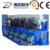 New style screw cold storage refrigerated with CE CCC ISO cold room panel