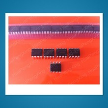 New Original LM358 LM358N LM358P DIP8 integrated circuits