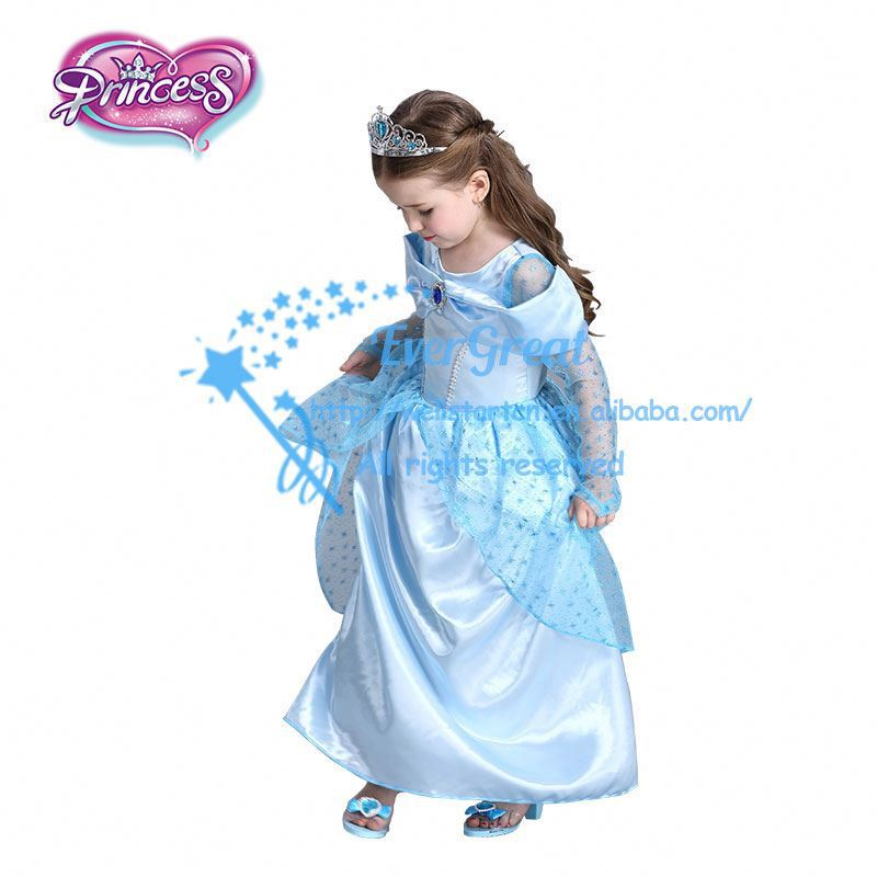 Pageant Dress for Little Girls Kids cute lace flower girl dresses kids western wear