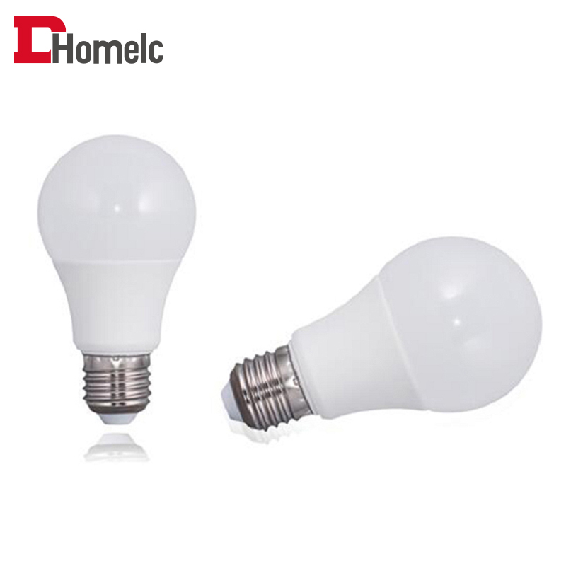 Hangzhou delixi 220 volt led bulbs light/ lamp for home