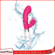 Life style Penis Feeling Waterproof G-Spot Climax best Electronic sexy vibrators 2017