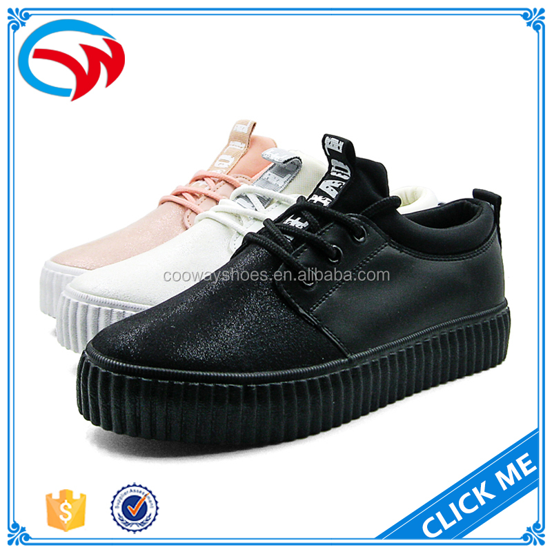 free sample free shipping cheap for big sales and wholesale shoes in china girls shoes - Free Sample Shoes