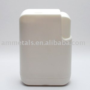 stevia dispensers x 100 tablets