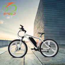 cheap 250w electric mountain bike bicycle chinese bicicleta el for men