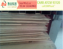 best prices of plywood with great thickness core from manufacture