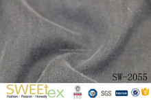 SWEETEX 60S*60S LIGHT WEIGHT TENCEL LYOCELL VOILE CAMBRIC FABRIC