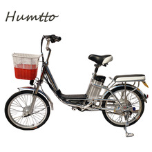 electric scooter 48v 12ah aluminum alloy frame adult mini electric bike