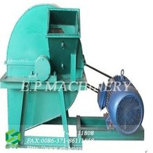 Wood Shaving Machines For Pet Bedding
