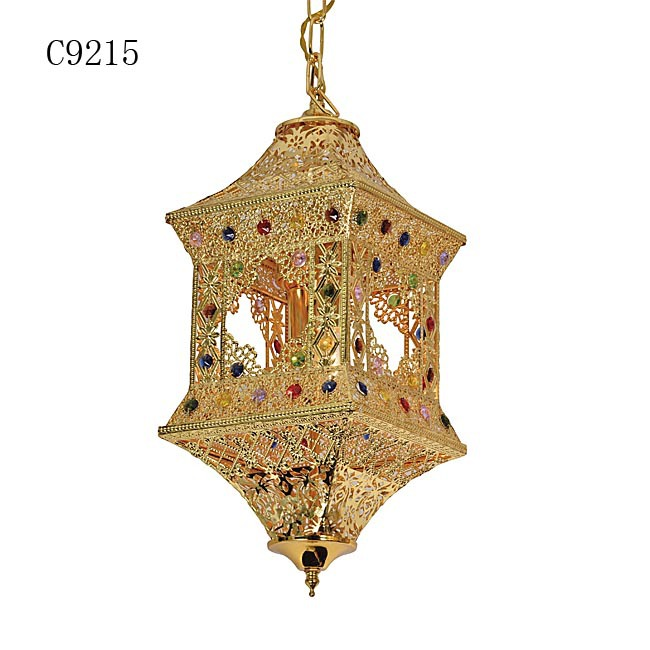 C9215 antique french style lamps, light industry, dining room chandelier lights