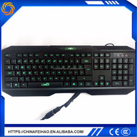 China wholesale custom computer laptop backlit keyboard