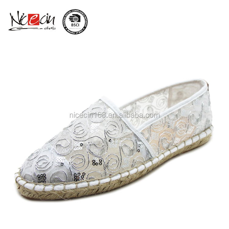 Beautiful 2015 New Fashion Casual Women Shoes Slip On Holes Loafers Creepers