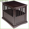 Wooden end table dog crate/dog furniture Homex_BSCI Factory