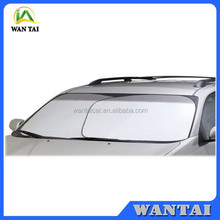 car door window sunshade