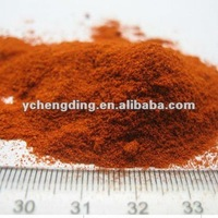 100% Chilli powder