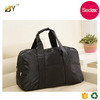 Sedex audit factory Folding Travel Bag Waterproof Fancy Travel Duffel Bag