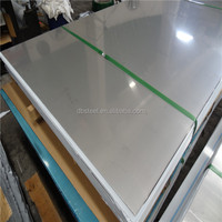 buy direct from China manufacturer 316 aisi stainless steel cold rolled plate