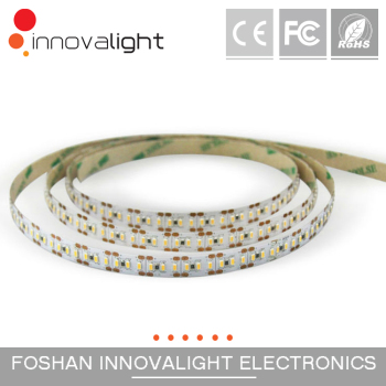 INNOVALIGHT LED STRIP KIT 48W HIGH POWER 3528 WARM WHITE FLEXIBLE SMD LED STRIP