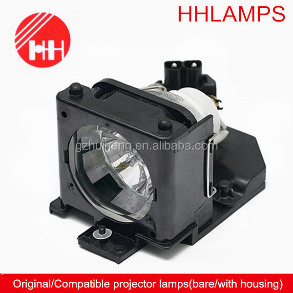 DT00701 Replacement Projector lamp for Hitachi CP-HX990,CP-HX982,CP-HX992