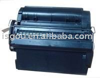 compatible toner cartridge for HP 5942A