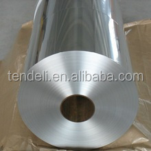 hot selling food grade ultra-thin micron aluminium foil