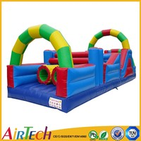 indoor playground jungle gym playground,adult obstacle course