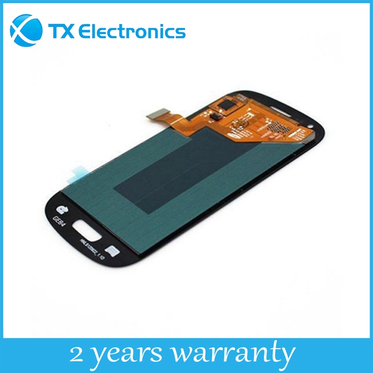for galaxy s5 s7 display,for samsung galaxy note 5 lcd digitizer assembly