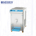 New design stainless steel small pasteurizer of milk machine for sale