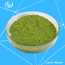 2017 Hot Sale Natural Kelp Seaweed Powder