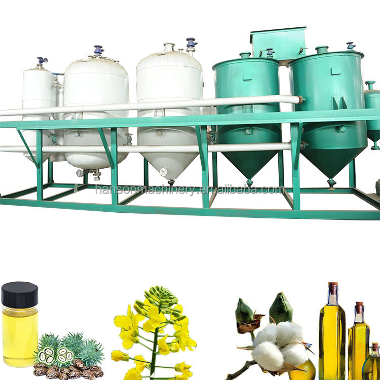 Automatic Home Oil Extraction Machine For Eucalyptus Prickly Pear Seed,Sunflower Cold-Pressed Palm Kernel Castor Oil Machine