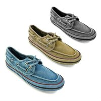 Most classic design canvas shoes
