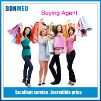 Cute lovely Lady Women handbags bags buying agent purchasing agent in china lowest commission --- Amy --- Skype : bonmedamy