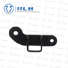 Car accessories parts toyota hiace back door stopper cushion RH 69401-26030