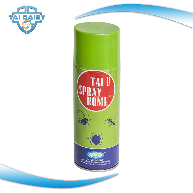 Powerful aerosol spray cap good sale in Africa