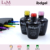 Last More Than 3 Weeks Ibdgel Nail Gel Polish 15ml Wholesale China UV polish LED