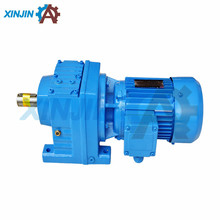 Fastest delivery Sumitomo high torque ac electric motor with gearbox for agitator