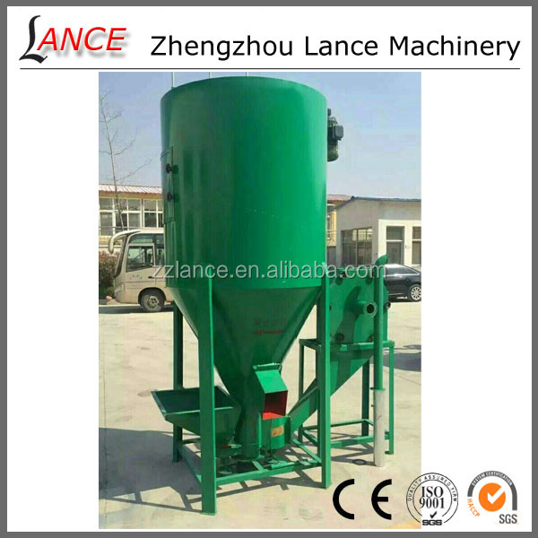 Hot sale chicken, animal farm poultry feed mills for sale
