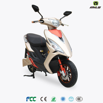2017 hot sell 1000w big power electric motorcycle for adults Merry Christmas