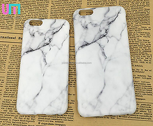 New Arrival Granite Scrub Marble Stone image Painted Phone Case Soft TPU Case for iphone 6sPlus Phone shell