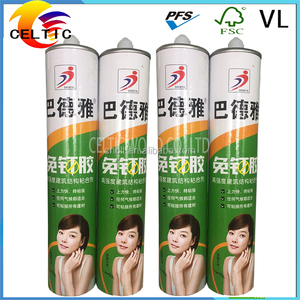 super glue for aluminium plastic panel