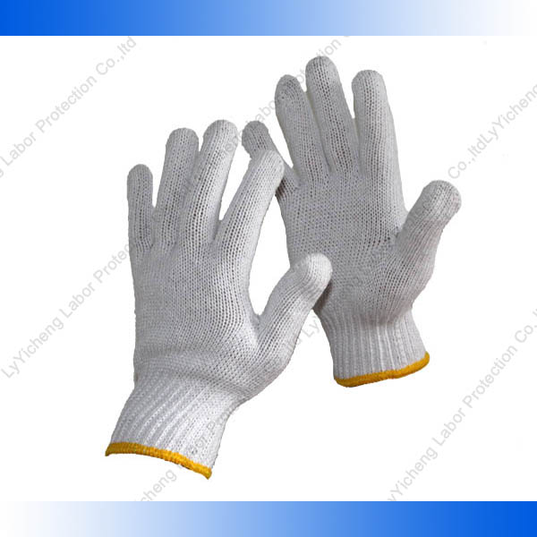 white cotton gloves masonic