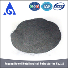 price of powder and granule Shape low Carbon Ferro Silicon 75/72 supplier