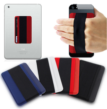 New mobile phone security strap, strap for tablet, strap for phone