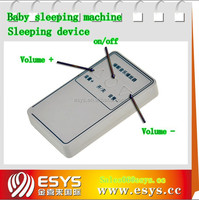 Hot sell sleeping therapy device from factory