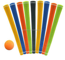 silicone injection molding machine golf grip
