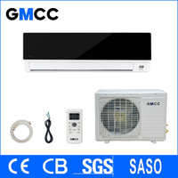 split type air conditioner 2 ton