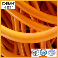 Flexible Rubber Hose LPG Gas Pump