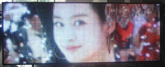 Led Sign, Led Display, Led Message display, Led moving display, Led advertiasing display, Full color display
