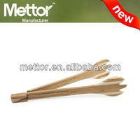 Mettor high quality names of cooking utensils, wooden cooking utensils
